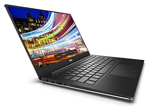 Buy Dell XPS 13