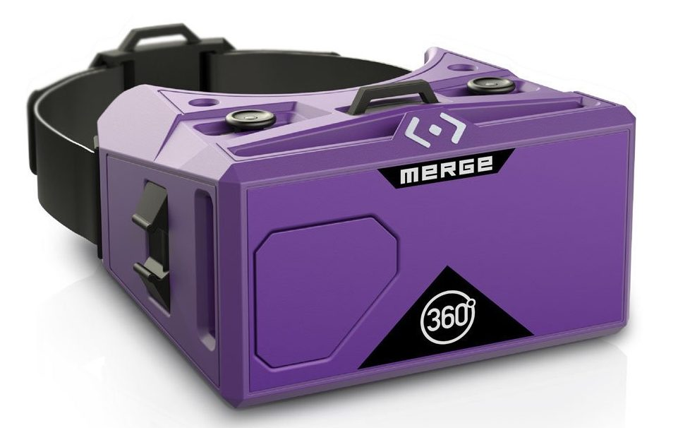 buy Merge VR Headset Amazon