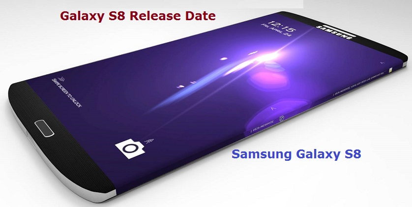 buy-samsung-galaxy-s8-flipkart