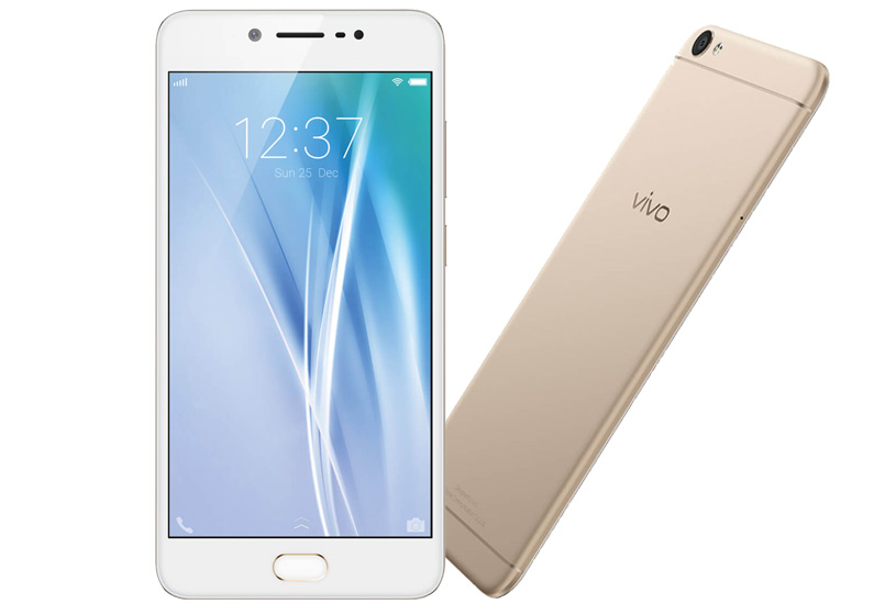 buy-vivo-v5-smartphone