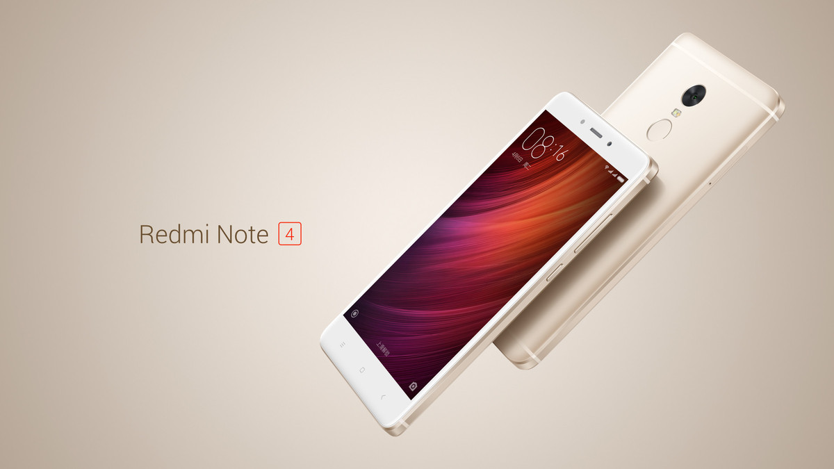 Xiaomi Redmi Note 4 Flipkart, Amazon, Snapdeal