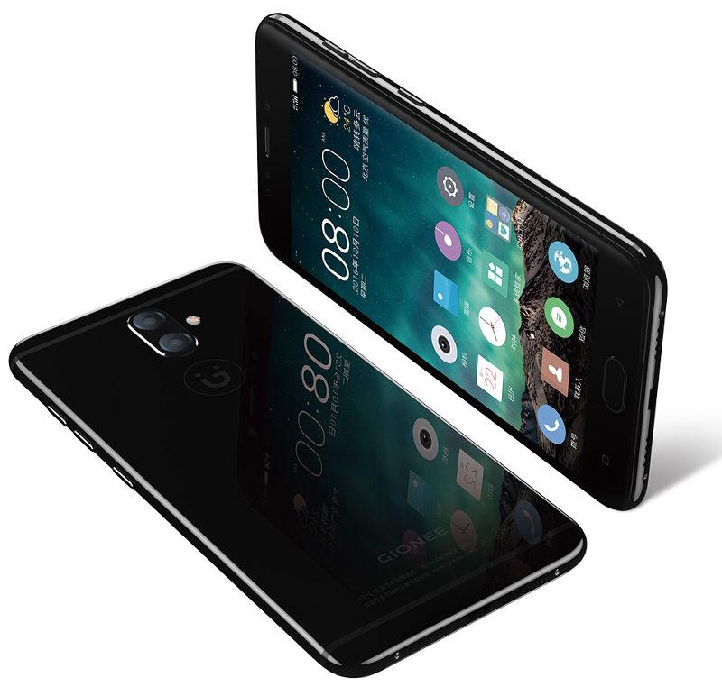 gionee-s9-mobile-phone-flipkart