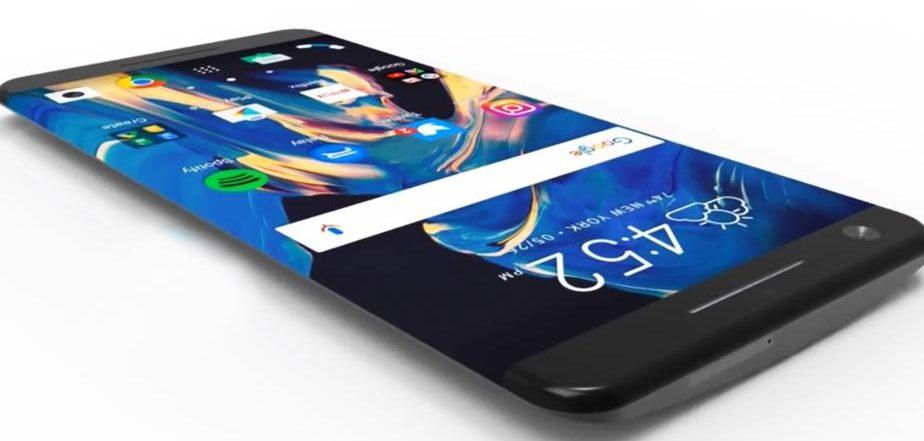 HTC 11 smartphone Flipkart