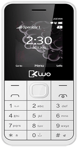 Kiwo Mobile Phone amazon