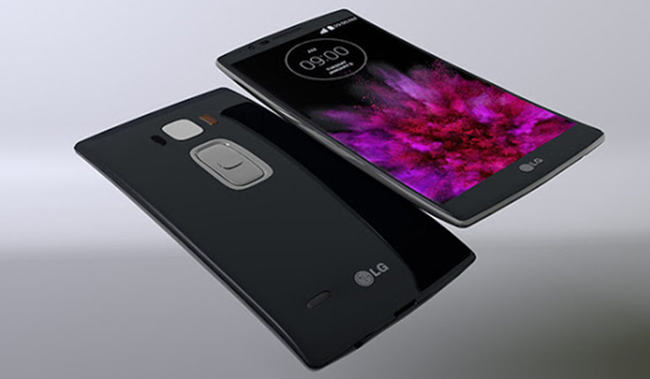 The Company Might Be Incorporating Many New And Unique Features In This Device Apart From Its Curved Frame Its Release Date Is Still Unconfirmed