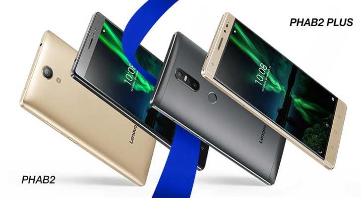 lenovo-phab-2-plus-smartphone-amazon