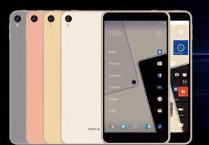 Nokia D1C Mobile Phone Ebay