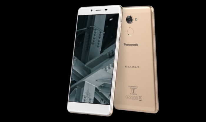 panasonic-eluga-mark-2-flipkart