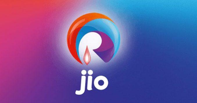 Reliance Jio 4G Volte Pictures photos