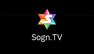 sogn-tv-app-refer-and-earn