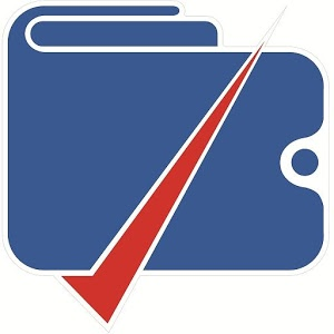 yespay-app-offer
