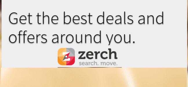 zerch-app-offers