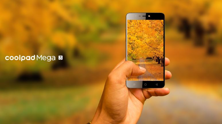 buy-coolpad-mega-3-amazon-flipkart-snapdeal