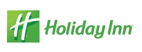 Holiday Inn Promo code
