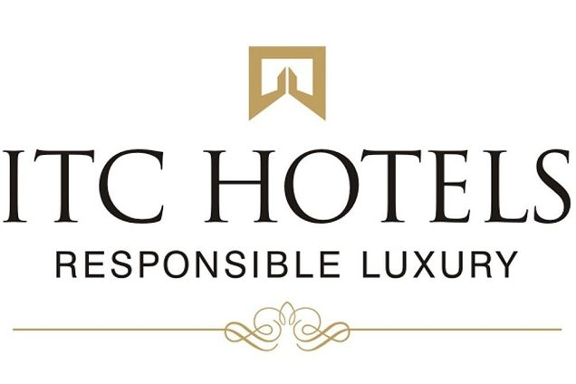 Hotel discount coupons india