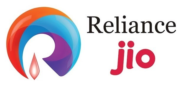 jio-happy-new-year-offer-2017