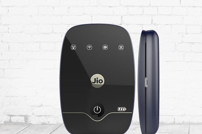 jiofi-amazon-flipkart