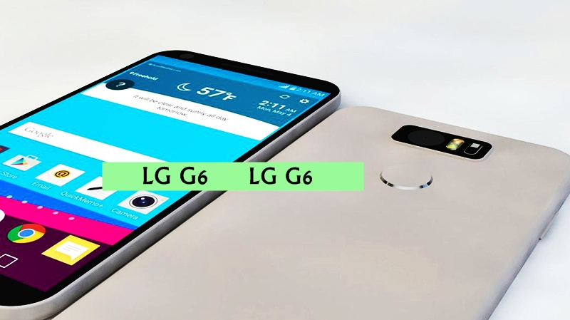lg-g6-amazon-flipkart-snapdeal