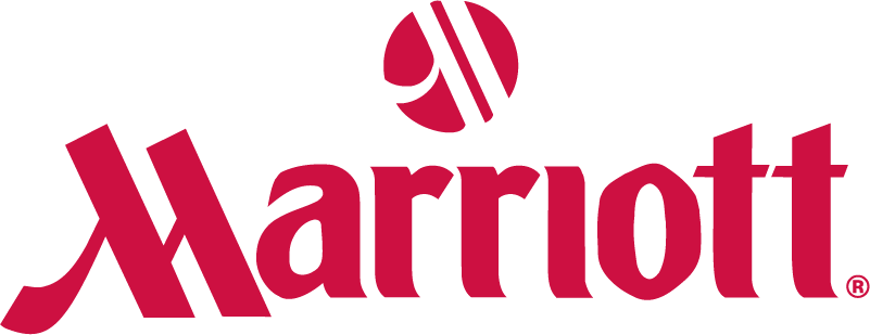 marriott-hotel-promo-code-discount-offers