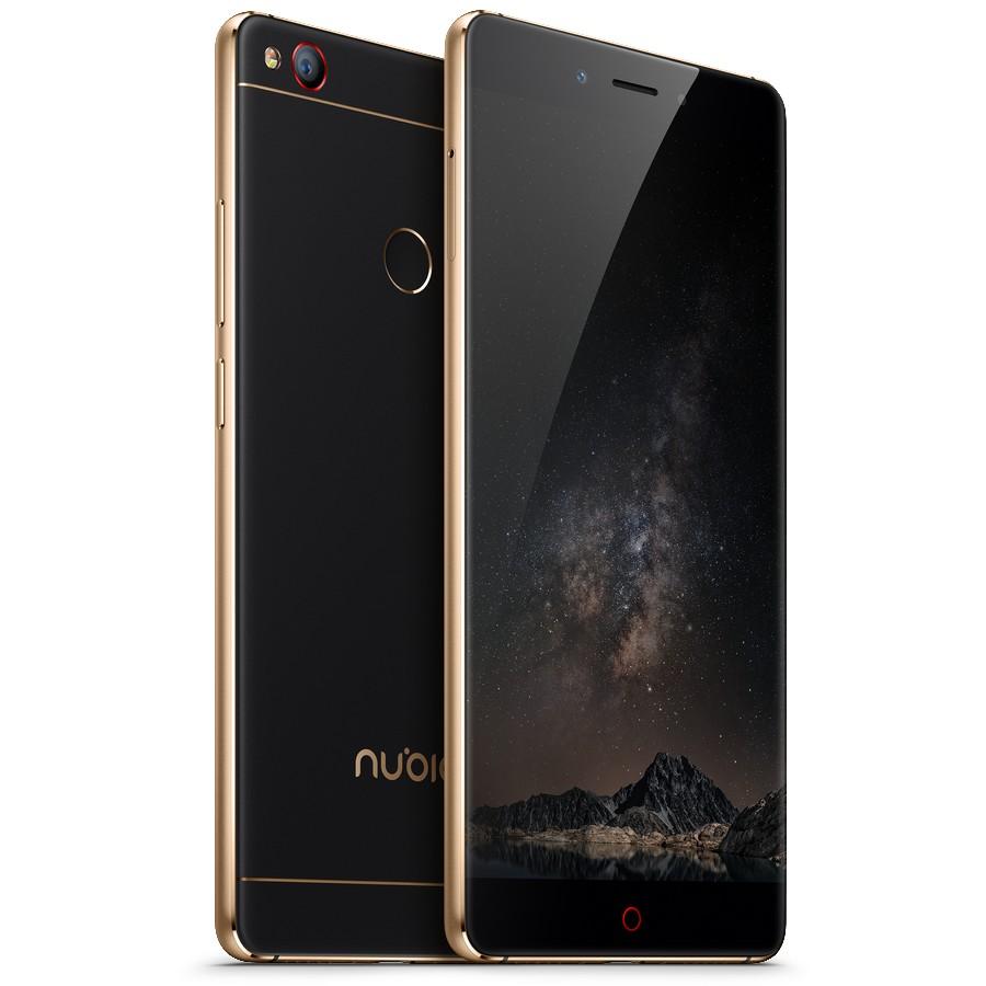 nubia-z11-amazon-flipkart