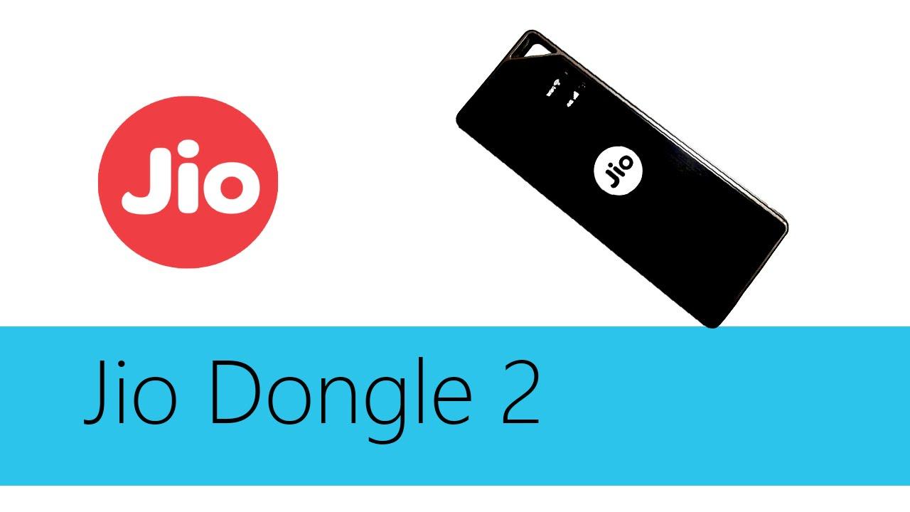reliance-jio-dongle-2-amazon-flipkart