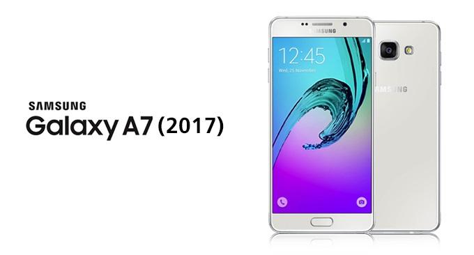 samsung-galaxy-a7-2017-flipkart