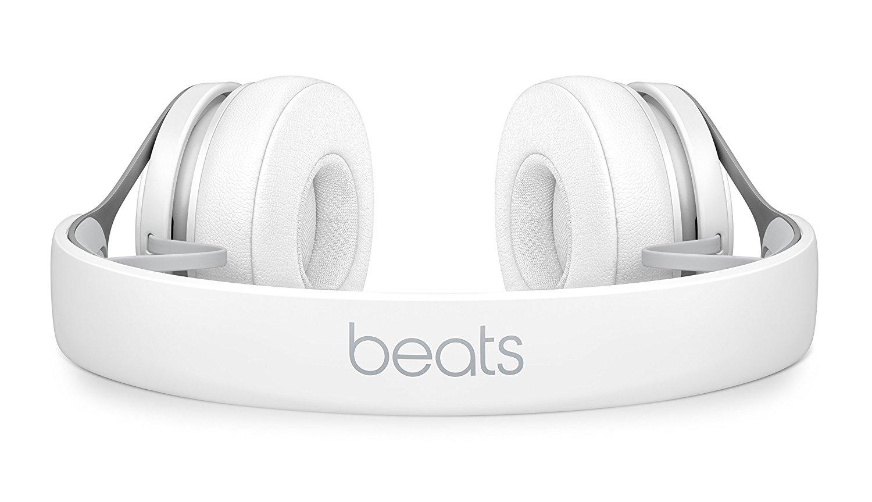 Beats EP Headphones Amazon