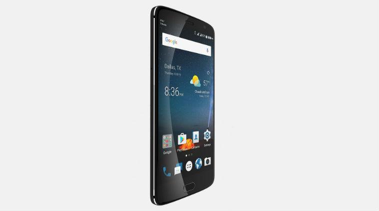 code promo amazon smartphone