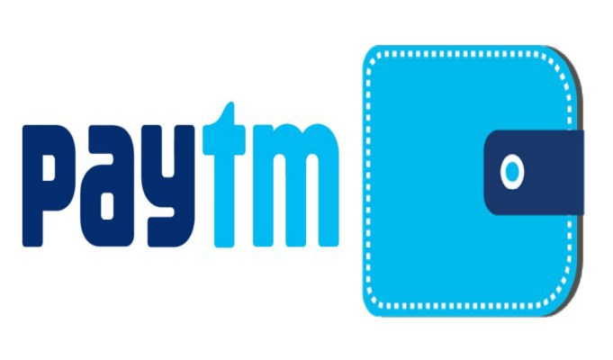 Paytm wallet offer