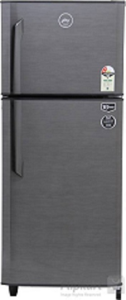 Buy Godrej 231 L Frost Free Double Door Refrigerator