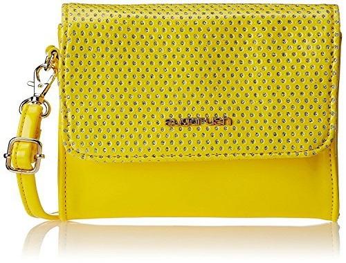 Sugarush Glitz Women's Sling Bag