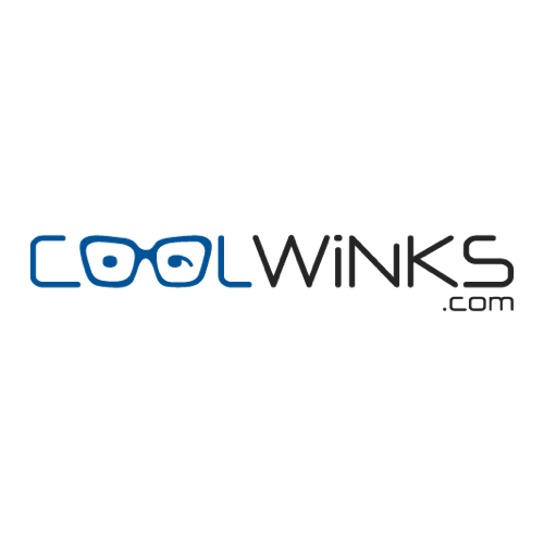 Coolwinks Coupon Offers