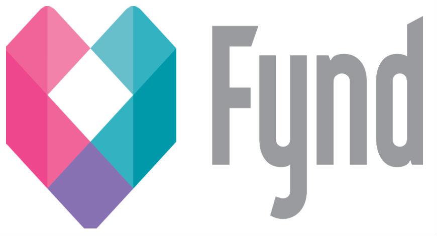 Fynd Cashback Offers