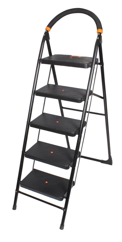 Buy Amazon Puffy Ladder amazon