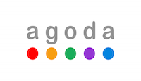Best Rate Guaranteed: Book Agoda Hotels with HDFC Cards