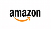 Amazon SC Banks offer: Check here