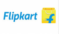 Flipkart Big Billion Days Sale Up to 80% Off + 10% Additional Discount