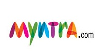 Myntra Cashback Deals & Offers: Check Here