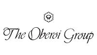 Oberoi Promo Code