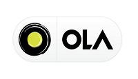 Ola Promo code