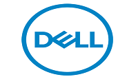 Get Upto Rs.10,]000 Off On Dell Inspiron Laptops + Extra 10% (Upto Rs.8000) ICICI Cash Back