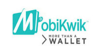 Mobikwik Wallet offers
