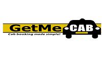 getmecab Promo Code