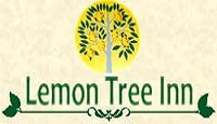 lemon tree Promo Code