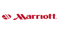 Marriott Hotel Promo Code and Discount Offers September 2019