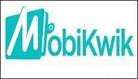 mobikwik Promo Code
