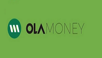 Ola Money Wallet offers