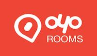 Oyo Rooms Promo Code