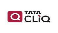 TataCliq Sale: Numerous Cashback Deals