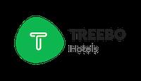 Treebo Promo Code
